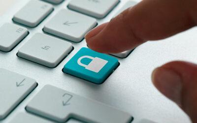 Cómo redactar una política de privacidad para tu web